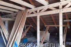 InShot_20210504_1359041521