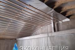 InShot_20210504_1400494881