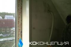 photo-q11